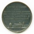 Medaglia dedicata alla prima Riunione degli scienziati italiani (1839 Pisa).tif