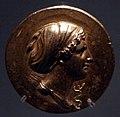 Medaglioni aurei romani da tesoro di aboukir, inv. 2435 andromeda.jpg