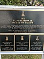 Medal of Honor Close Malone NY 20170703.jpg