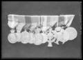 Medaljspänne - Livrustkammaren - 70434.tif