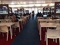 Media center on National Mall 16195346.jpg