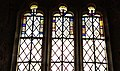 Medieval Stained Glass in Tarrant Crawford Church - geograph.org.uk - 1281982.jpg