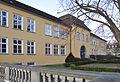 Meersburg Reithof Ostfassade 1.jpg