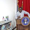 Meeting at American Corner, Dar es Salaam, Tanzania.jpg