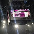 Meeting de Paris Indoor 11.jpg