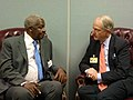 Meeting the Ugandan Foreign Minister (6175761720).jpg