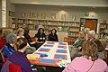Meeting with West County Teachers (6691145851).jpg