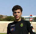 Mehdi Azim.PNG