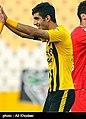 Mehdi Rahimi in Sepahan (cropped).jpg