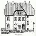 Mehlem Villa Cremer Aufriss Nordfront 1910.jpg