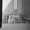 Meisjesschool Rubenstraat, Bestanddeelnr 901-6234.jpg