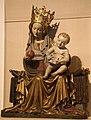 Meister von Seeon Seeoner Madonna um 1430 BNM-1.jpg