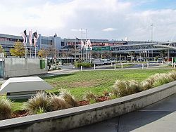Melbourne Airport 2.jpg