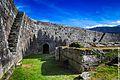 Melgaço Castle.jpg