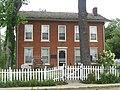 Melvin A. Halsted House.jpg