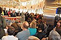 Memorial Day Weekend Coney Island Opening Ceremony 5-24-13 (8979611348).jpg