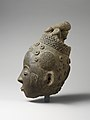 Memorial Head (Nsodie) MET DP239018.jpg