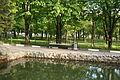Memory Park in Belgorod 30.JPG
