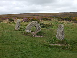 Men-an-tol september'09.JPG