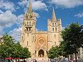 MendeParvis-cathedrale-2.JPG