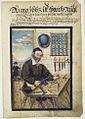 Mendel II 144 r.jpg