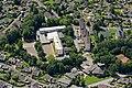 Menden-Lahrfeld Albert-Schweitzer-Schule FFSW PK 5279.jpg