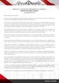 Mensaje a la Nación del Presidente de la República, Martín Vizcarra Cornejo 29 de mayo de 2019.pdf