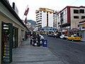 Mercado Artesanal - Quito, Ecuador - South America (4870835300).jpg