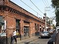 Mercado La Paz 03.JPG