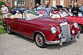 Mercedes-Benz W128 220SE Cabriolet (1958) - 9939206816.jpg