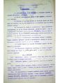 Merki za sprecuvanje na epidemija vo srpskata vojska, 1916.pdf