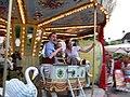 Merry-go-round (6045014037).jpg