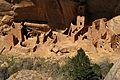 Mesa Verde National Park (3455114797).jpg