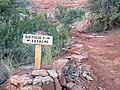 Mescal Trail, Sedona, Arizona - panoramio (13).jpg