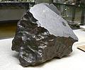 Meteorit von Treysa 1.JPG