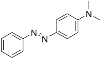 4-Dimethylaminoazobenzene
