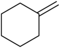 Methylenecyclohexane.png