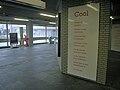 MetroCoolhaven1.JPG