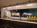 Metro de Paris - Ligne 12 - Assemblee Nationale 07.jpg