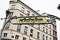 Metropolitain (8627191514).jpg