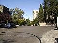 Metropolitano, Moncloa, Madrid - panoramio - Ricardo Ricote Rodrí… (2).jpg
