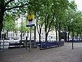 Metrostation Stadhuis ingang.jpg