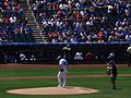 Mets vs. Nats Father's Day '17 - 1st Inning 02.jpg