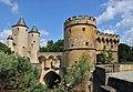 Metz Porte des Allemands R05.jpg