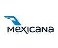 Mexicana de aviacion.jpg