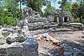 Mexico-7025 - Jaguar Group (Bye to Xel-Ha ) (4757175061).jpg