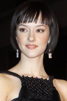 Image result for MARTA GASTINI