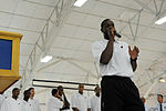 Miami HEATs Arrival to Eglin Air Force Base and Hurlburt Field for Training Camp DVIDS323863.jpg