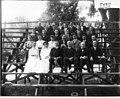 Miami University summer school english literature class 1906 (3191885811).jpg