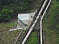 Mibugawa III power station.jpg